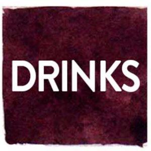 10-suppliers-drinks.jpg
