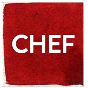 12-suppliers-chef.jpg