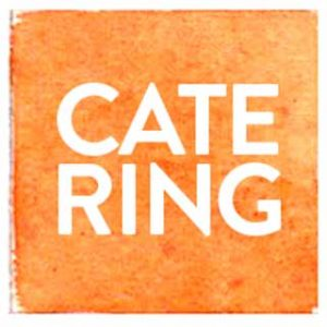 15-suppliers-catering.jpg