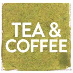 17-suppliers-tea-coffee.jpg