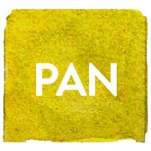 18-suppliers-pan.jpg