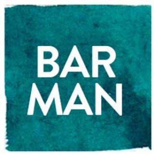 7-suppliers-barman.jpg