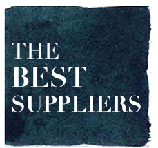 Home-suppliers.jpg
