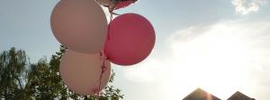 ballons_alpha.png