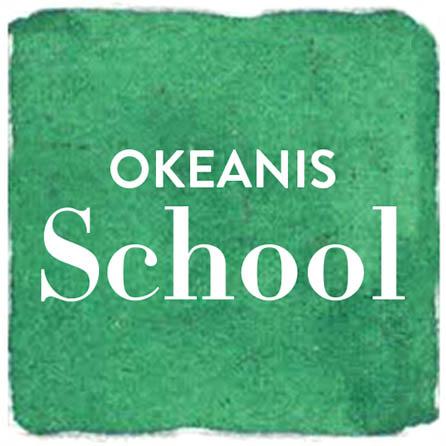 okeanis_school_logo.jpg