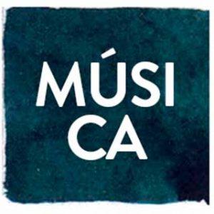 3-suppliers-musica.jpg